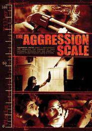 The Aggression Scale (2012) - filme online gratis