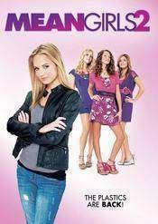 Mean Girls 2 - Fete rele 2 (2011) - filme online