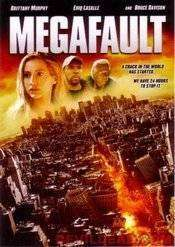 MegaFault (2009) - Filme online gratis subtitrate in romana