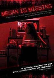Megan is missing ( 2011 ) - filme online