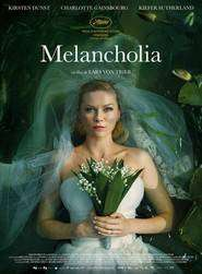 Melancholia (2011) - filme online