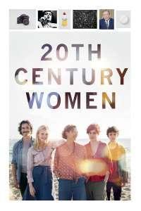 20th Century Women (2016) - filme online
