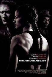 Million Dollar Baby - filme online gratis