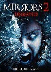 Mirrors 2 (2010) - Filme online gratis subtitrate in romana