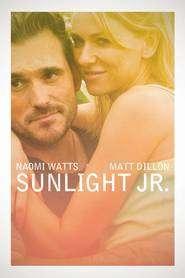 Sunlight Jr. (2013) - filme online