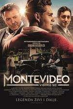 Montevideo, vidimo se! (2014) – filme online