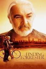 Finding Forrester - În căutarea lui Forrester (2000) - filme online subtitrate