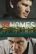 99 Homes (2014) - filme online