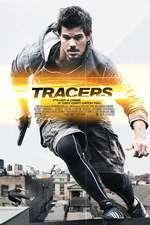 Tracers (2015) - filme online