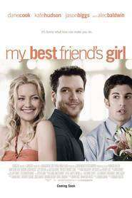 My Best Friend's Girl (2008) – filme online gratis