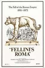 Roma (1972) - filme online