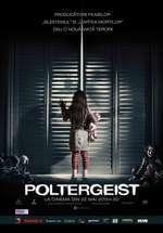 Poltergeist (2015) - filme online