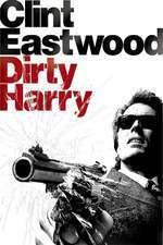 Dirty Harry – Comisarul Harry (1971) – filme online