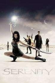 Serenity (2005) – filme online