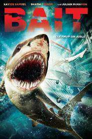 Bait (2012) - filme online gratis
