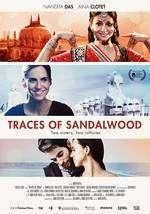 Rastres de sàndal – Traces of Sandalwood (2014) – filme online