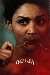 Ouija: Origin of Evil (2016) - filme online