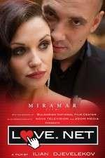 Love.net (2011) – filme online