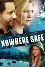 Nowhere Safe (2014) – filme online