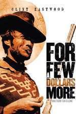 Per qualche dollaro in piu - Pentru câțiva dolari în plus (1965) - filme online