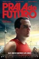 Praia do futuro (2014) - filme online