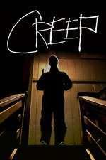 Creep (2014) - filme online