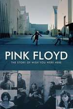 Pink Floyd: The Story of Wish You Were Here (2012) - filme online