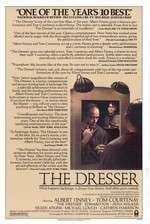 The Dresser – Garderobierul (1983) – filme online
