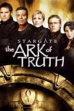 Stargate: The Ark of Truth - Stargate: Arca adevărului (2008) - filme online