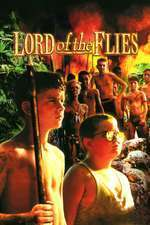 Lord of the Flies - Împăratul muştelor (1990) - filme online