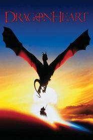 Dragonheart – Inimă de dragon (1996) – filme online