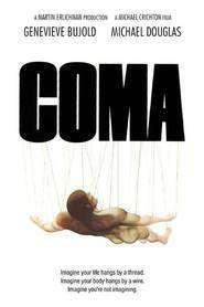 Coma (1978) - filme online