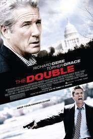 The Double (2011) - filme online