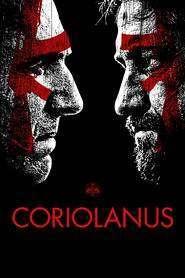 Coriolanus (2011) - filme online
