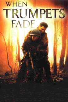When Trumpets Fade (1998) – filme online