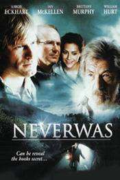 Neverwas (2005) - filme online gratis