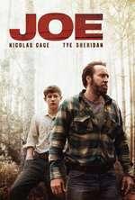 Joe (2013) - filme online