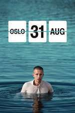 Oslo, 31. august (2011) – filme online
