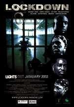 Lockdown - Închis pe nedrept (2000) - filme online