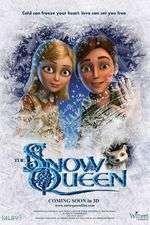 The Snow Queen – Crăiasa Zăpezii (2012) – filme online