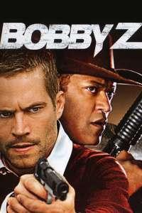 The Death and Life of Bobby Z – Schimb de prizonieri (2007) – filme online