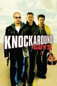 Knockaround Guys - Patru băieți și o geantă (2001) - filme online