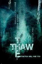 The Thaw - Viermele arctic (2009) - filme online