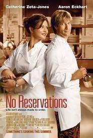 No Reservations (2007) - Filme online subtitrate
