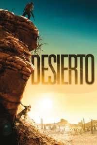 Desierto (2015) - filme online hd