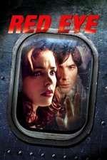 Red Eye – Zbor de noapte (2005) – filme online