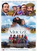Mucize (2015) - filme online