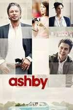 Ashby (2015) - filme online
