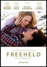 Freeheld (2015) - filme online