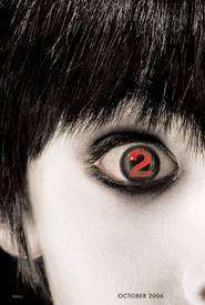 The Grudge 2 (2006) – filme online gratis